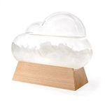 Cloud Weather Station-science & tricks-The Games Shop