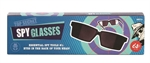 Spy Glasses-quirky-The Games Shop