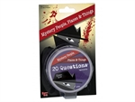 Mystery Tin - 20 Questions-board games-The Games Shop