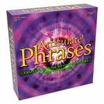 Articulate Phrases-board games-The Games Shop