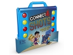 Connect 4 Shots-board games-The Games Shop