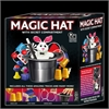 Theatrix Magic Hat Trick Set-science & tricks-The Games Shop