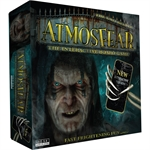Atmosfear-board games-The Games Shop