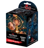 Dungeons and Dragons - Icons Realms - Volo & Mordenkainen's Foes-gaming-The Games Shop