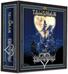 Talisman - Kingdom Hearts-board games-The Games Shop