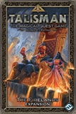 Talisman - The Firelands Expansion-board games-The Games Shop
