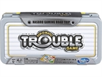 "Trouble -"" Road Trip"" Edition-travel games-The Games Shop"