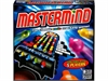 Mastermind-board games-The Games Shop