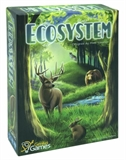 Ecosystem Card Game-card & dice games-The Games Shop