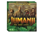 Jumanji - The Next level-board games-The Games Shop