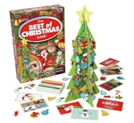 Logo - Christmas Edition-board games-The Games Shop