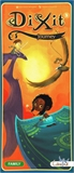 Dixit - Journey-board games-The Games Shop