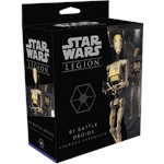 Star Wars - Legion - B1 Battle Droids Upgrade exp-gaming-The Games Shop