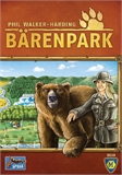 Barenpark-board games-The Games Shop