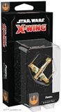 Star Wars - X-Wing 2nd edition - Fireball-gaming-The Games Shop