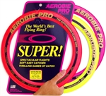 "Aerobie - 13"" Pro Fling Ring-active-The Games Shop"