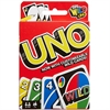 Uno card game-card & dice games-The Games Shop