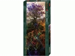 Heye - 1000 piece Enigma Trees - Magnesium Tree (vertical)-jigsaws-The Games Shop