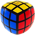 Felik's Pillow-rubik's and cubes-The Games Shop