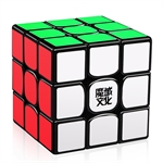 Moyu Speed Cube-mindteasers-The Games Shop
