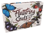 Fluttering Souls-staff picks-The Games Shop
