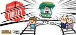 Trial by Trolley-board games-The Games Shop