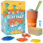 Beat That-board games-The Games Shop