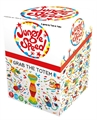 Jungle Speed - Skwak Limited Edition-board games-The Games Shop