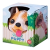 Playful Puppies - Squish, squash and roll!-quirky-The Games Shop