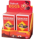 Rattlesnake Eggs-quirky-The Games Shop