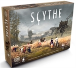 Scythe-board games-The Games Shop