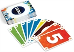 Zero Down-card & dice games-The Games Shop