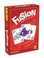 Fusion Card Game-card & dice games-The Games Shop