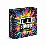 Dan and Phil's Truth Bombs-party-The Games Shop