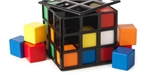 Rubik's Cage-board games-The Games Shop