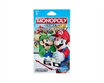Monopoly Gamer - Power Pack-board games-The Games Shop