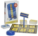 blockbuster Movie Party Game-board games-The Games Shop