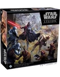 Star Wars Legion - Core game-miniature based-The Games Shop