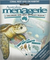 Australian Menagerie - Coral Reef expansion-card & dice games-The Games Shop