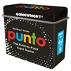 Punto-board games-The Games Shop