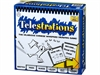 Telestrations-board games-The Games Shop