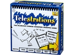 Telestrations-staff picks-The Games Shop