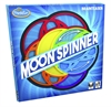 Moon Spinner Puzzle-mindteasers-The Games Shop