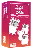 Slide in the DM's-games - 18+-The Games Shop