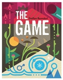 The Game -card & dice games-The Games Shop