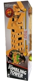 Giant Toppling Tower-board games-The Games Shop