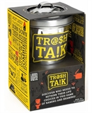 Trash Talk-board games-The Games Shop