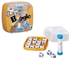 Boggle - classic version-card & dice games-The Games Shop