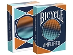 Bicycle - Amplified-card & dice games-The Games Shop