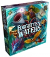 Forgotten Waters-board games-The Games Shop